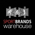 Designer teamwear and garment manufacturer.Quality , reliability and affordability is our game! Contact us: info@sportbrands.co.za / 082 342 5021