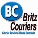 National: 086 722 7430 / Mobile: 084 919 2759 /  Fax: 086 293 1876  Email: info@britzcouriers.co.za  /  Website: http://www.britzcouriers.co.za/